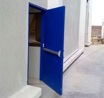 puertas-cortafuego